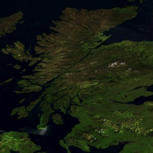 scotlandmap1